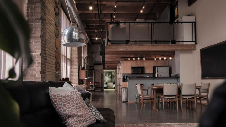 Ideas-decorar-loft-1