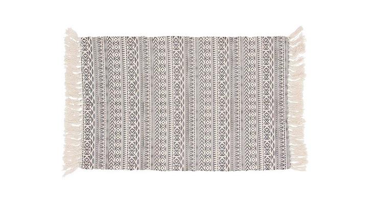alfombra-boho-60x90