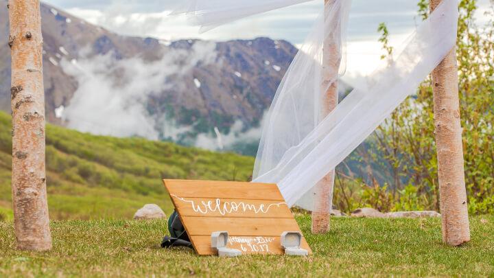 boda-al-aire-libre