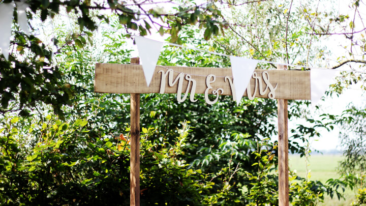 carteles-boda-al-aire-libre