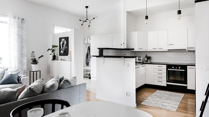 casa-de-estilo-nordico