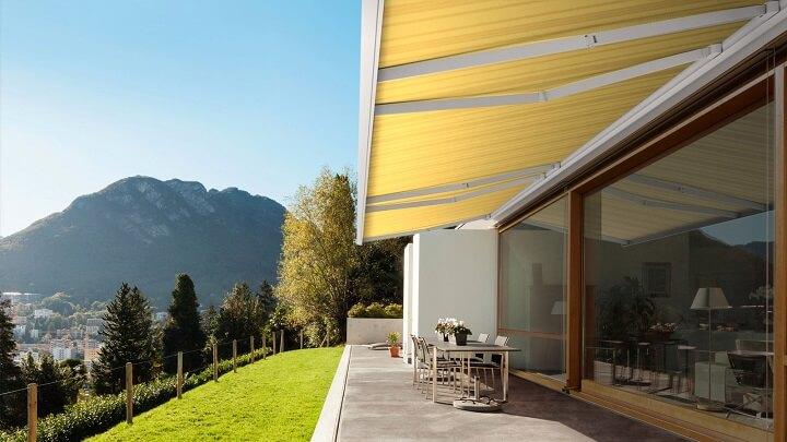 casa-protegida-contra-el-sol
