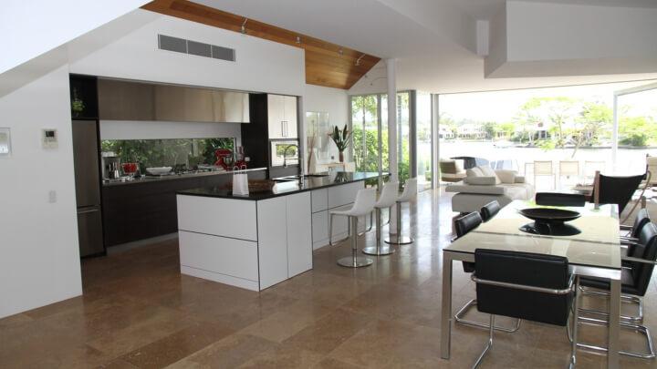 cocina-abierta