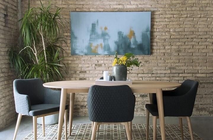 decoracion-mesa-de-comedor
