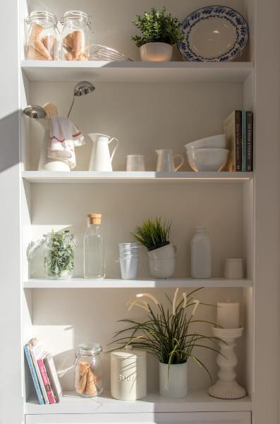 estanteria-cocina