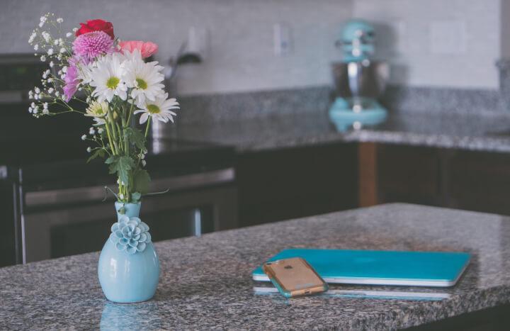 flores-en-la-cocina