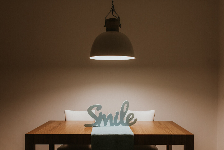 ideas-decorar-lamparas-colgantes2