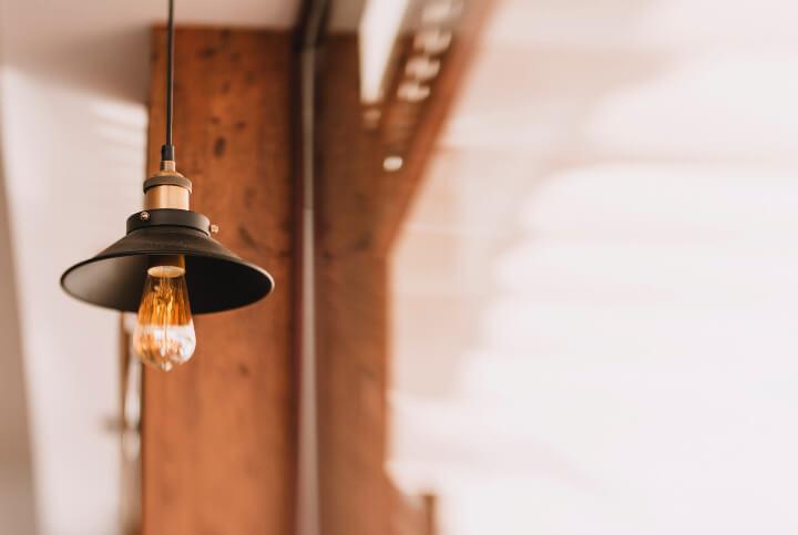 ideas-decorar-lamparas-colgantes4