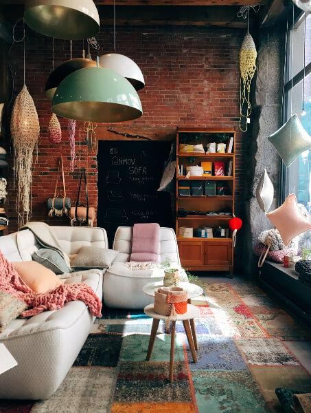 ideas-decorar-lamparas-colgantes5