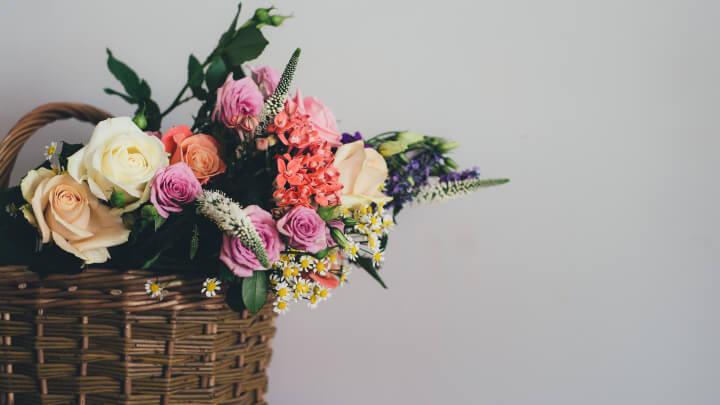 ideas-flores-verano-1