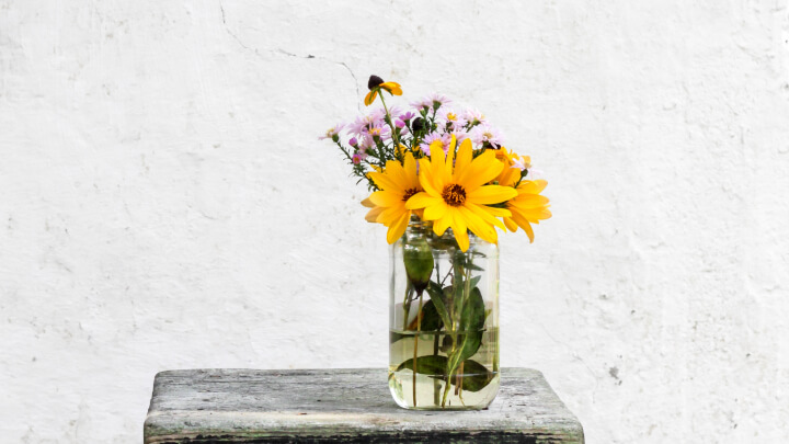 ideas-flores-verano-2