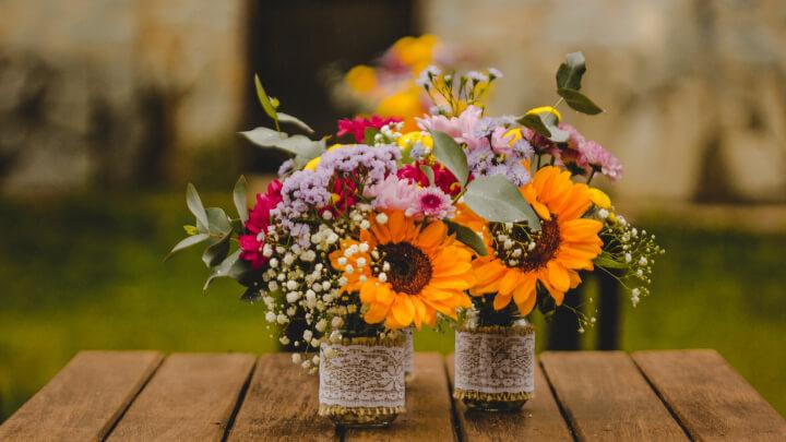 ideas-flores-verano-6