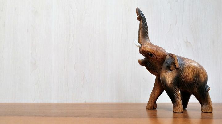 ideas-para-decorar-elefante-de-la-suerte