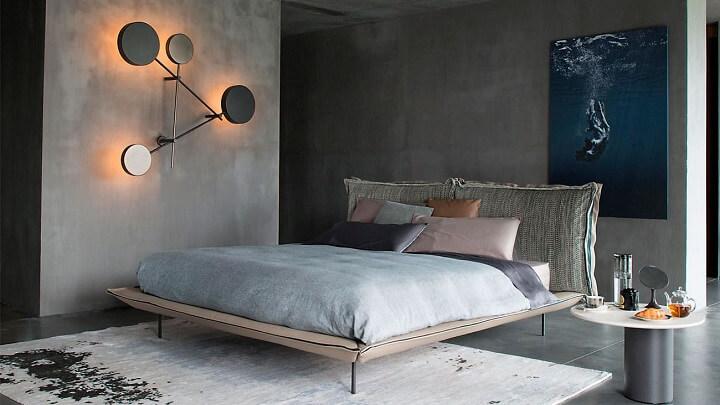 lampara-dormitorio