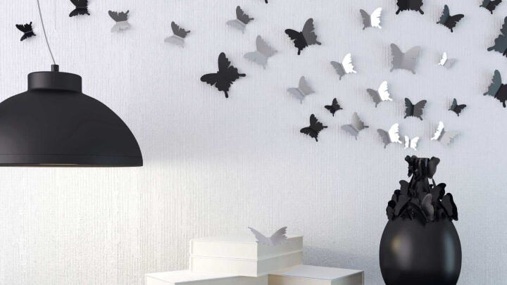 manualidad-mariposas