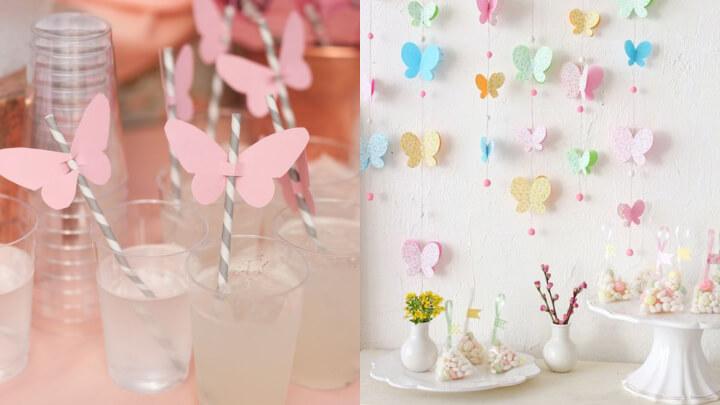 mariposas-fiesta