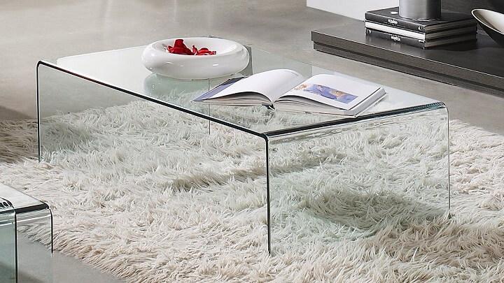 mesa-de-vidrio