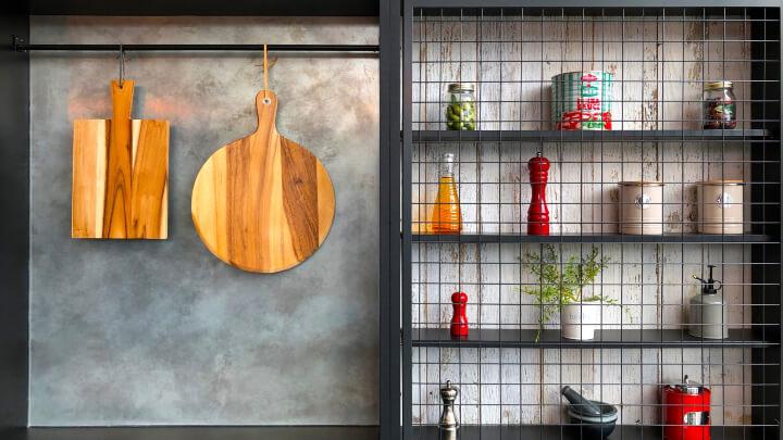 pared-cocina-utensilios