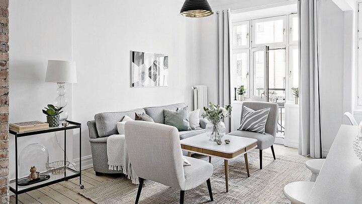 piso-mini-muebles