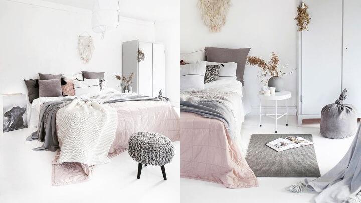 puff-dormitorio
