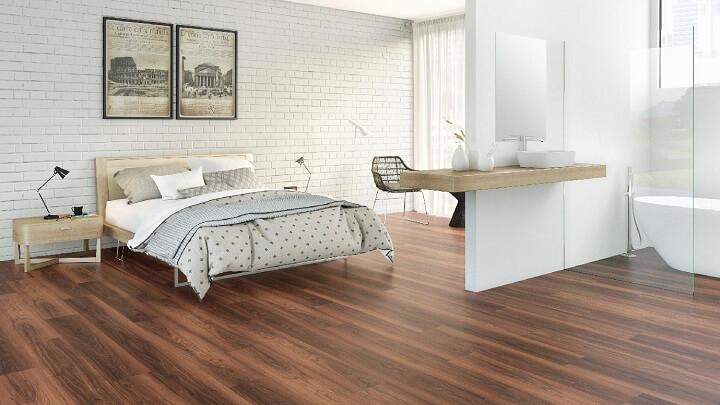 suelo-laminado-dormitorio