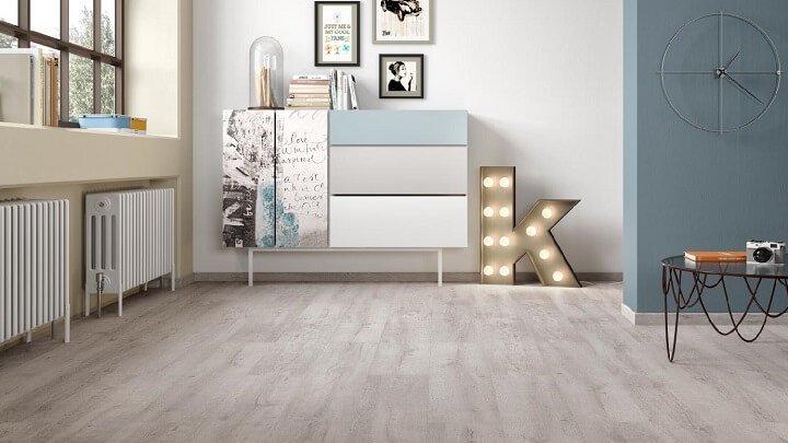 suelo-laminado-habitacion
