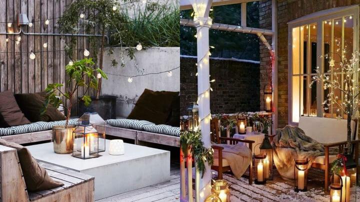 terrazas-iluminadas