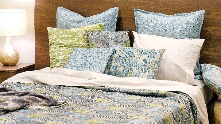 textiles-A-Loja-do-Gato-Preto
