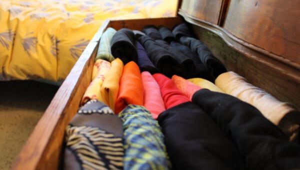 trucos-calcetines-armario