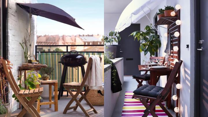 trucos-terraza-pequena-IKEA