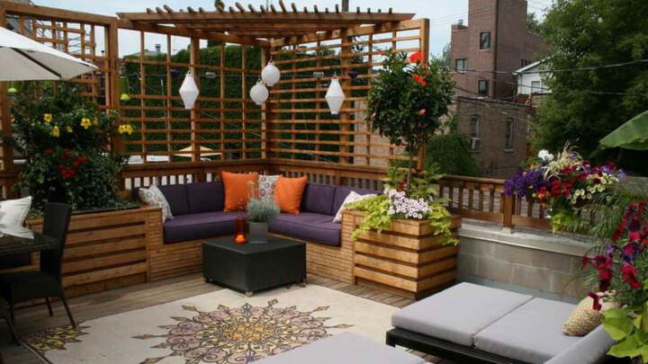 trucos-terraza-pequena2