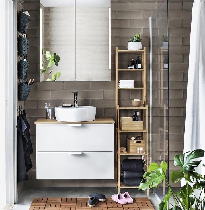 banos_IKEA
