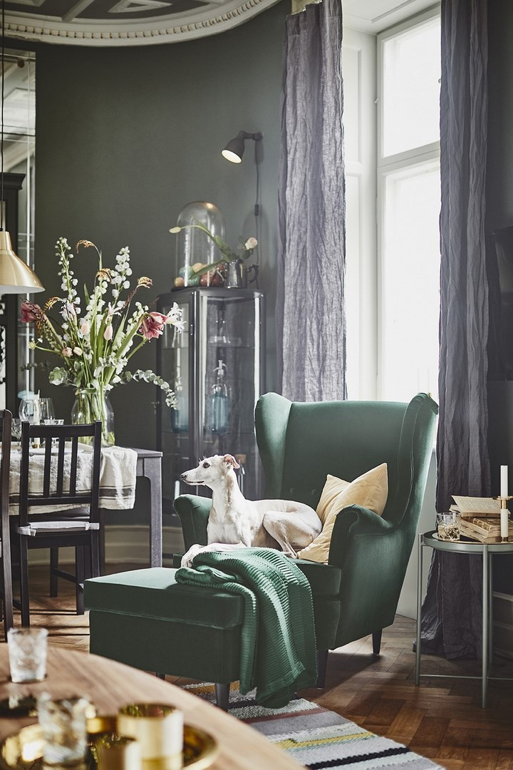 salones_IKEA