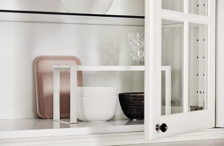 cocinas_IKEA