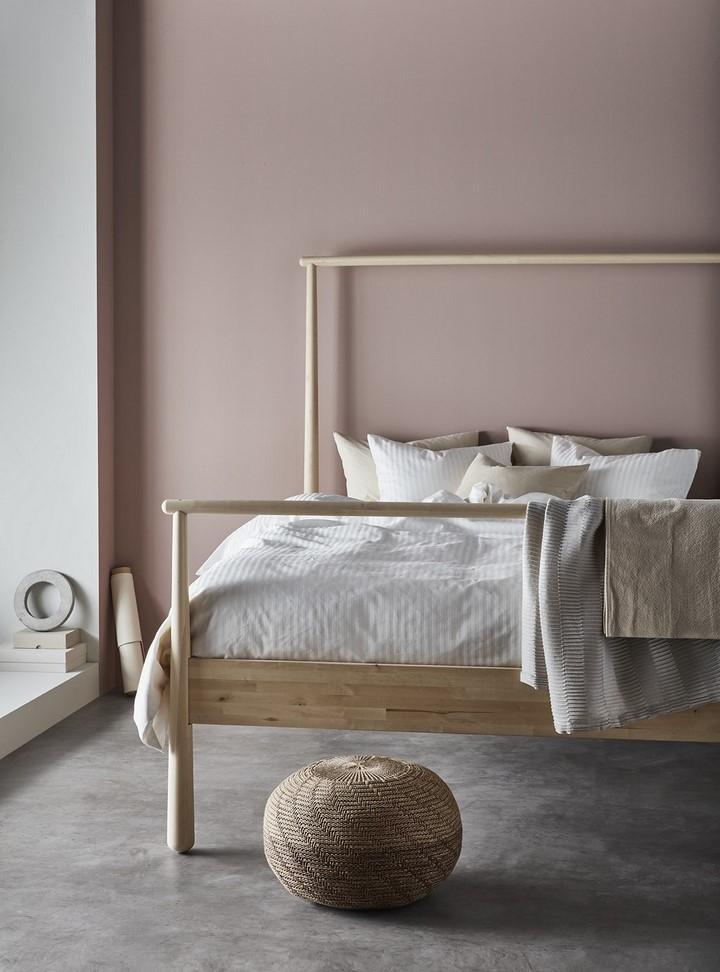 dormitorios_IKEA
