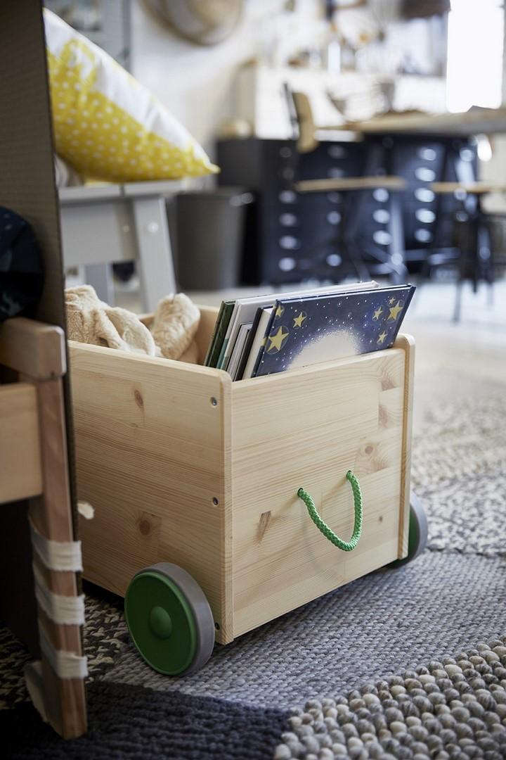 ninos_IKEA