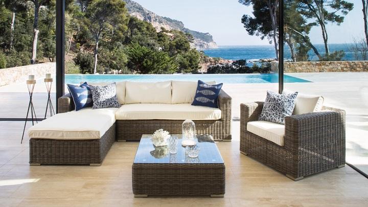 Casa-Viva-sofas-terraza