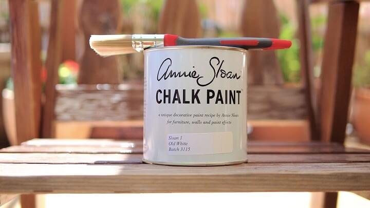 Chalk-paint-pintura