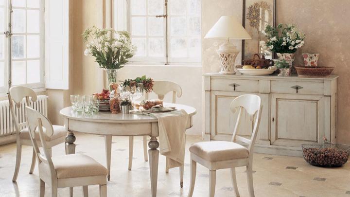 muebles renovar decoracion