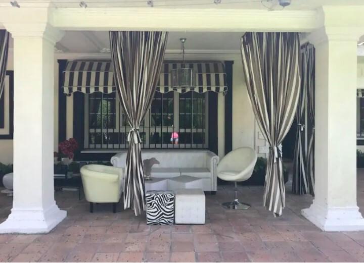 casa-Leticia-Sabater-Airbnb