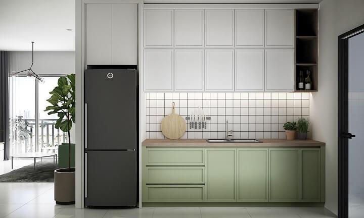 casa-mini-cocina