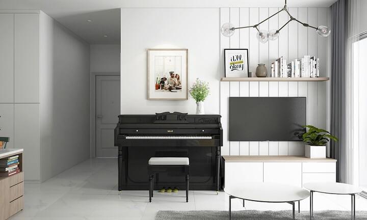 casa-mini-muebles