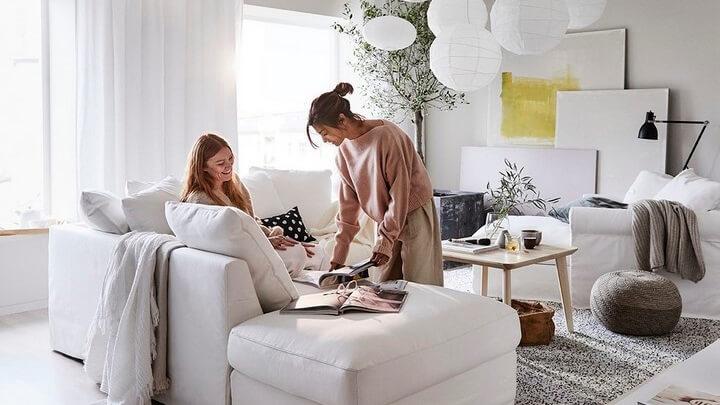 catalogo-IKEA-2019