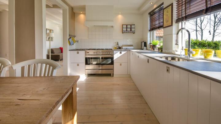cocina-madera