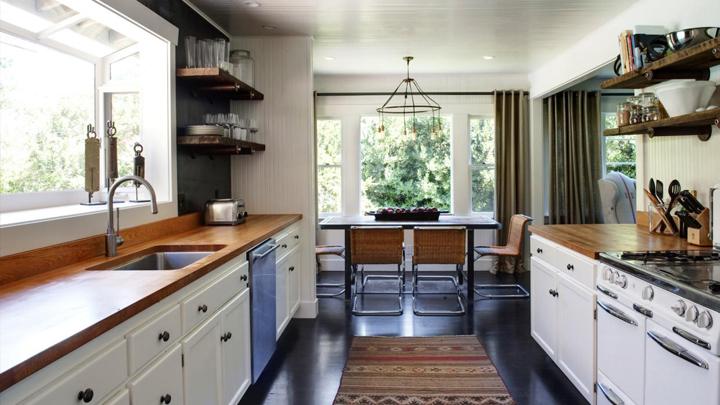 cocina-ordenada