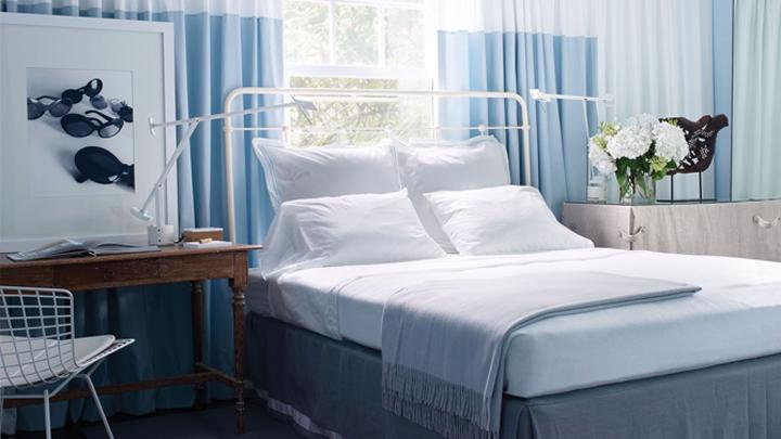 dormitorio-azul-verano