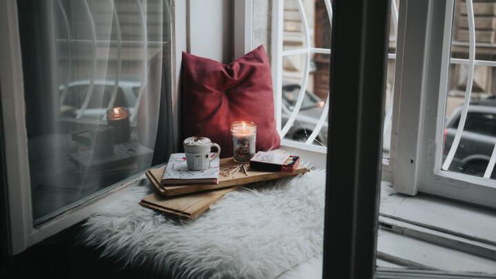 ideas-decoracion-relajante