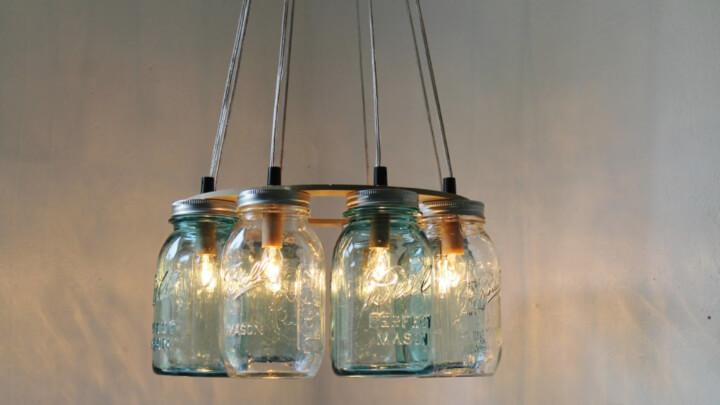 lamparas-tarros-cristal