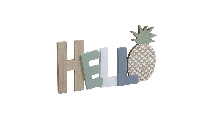 letras-Hello-Tropical-Vibes