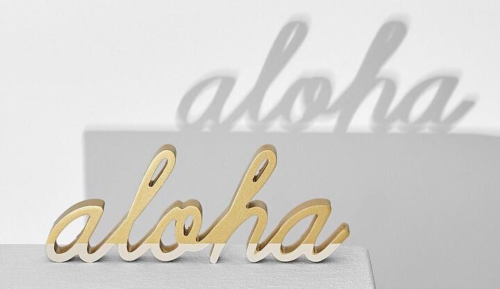 letras-aloha